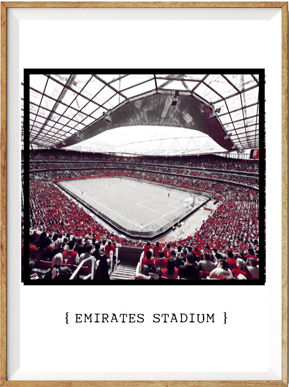 Emirates-Stadium3.jpg